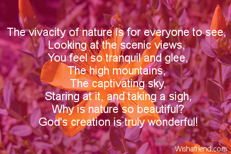 9040-nature-poems