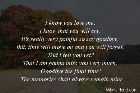 goodbye-poems-9049