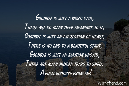 goodbye-poems-9051