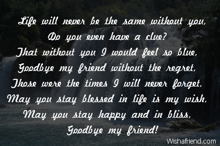 goodbye-poems-9052