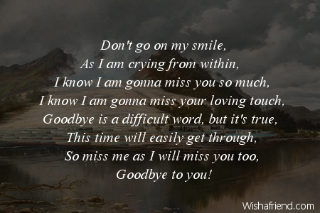 goodbye-poems-9055