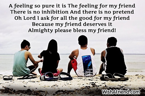 prayers-for-friends-13059