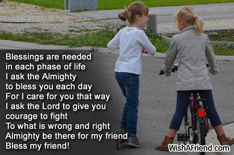 prayers-for-friends-13067
