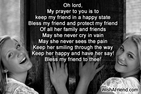 prayers-for-friends-13069