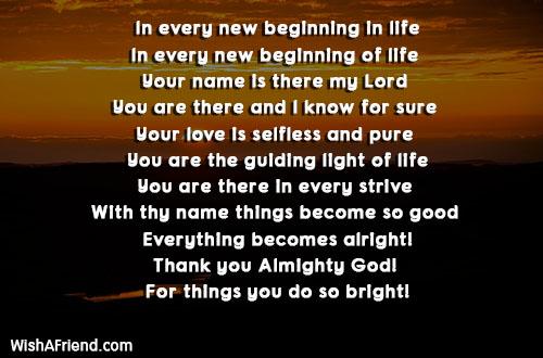 prayers-to-god-14000