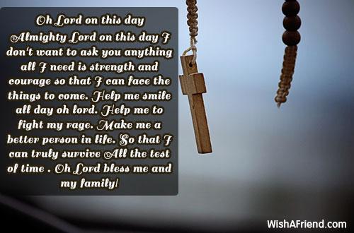 prayers-to-god-14001
