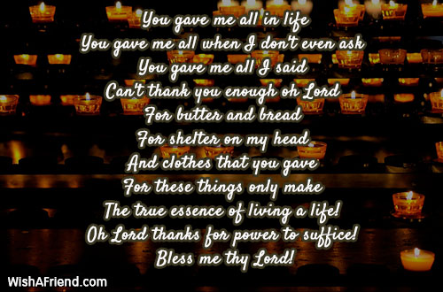 prayers-to-god-14002