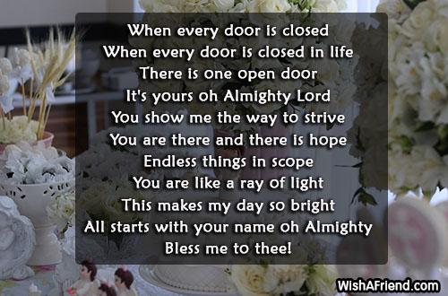 prayers-to-god-14006