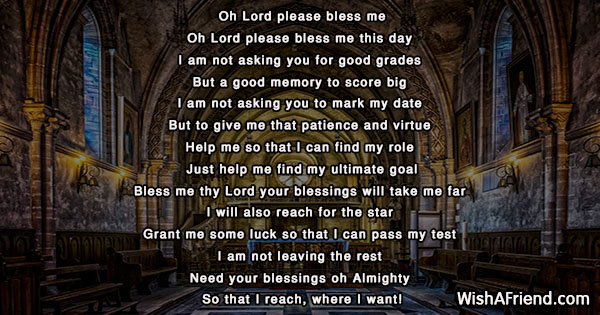 prayers-for-students-17918