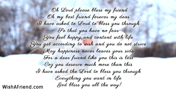 prayers-for-friends-19347