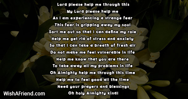 prayers-for-good-health-20444
