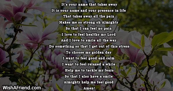 prayers-for-good-health-20445