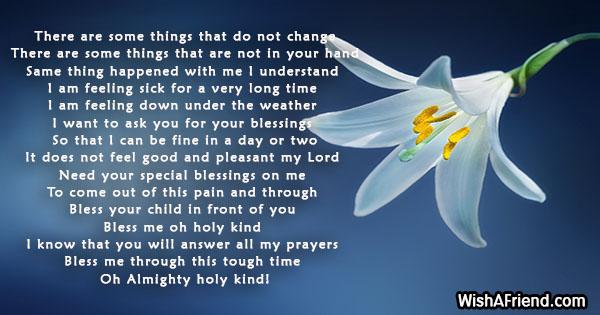 prayers-for-good-health-20446