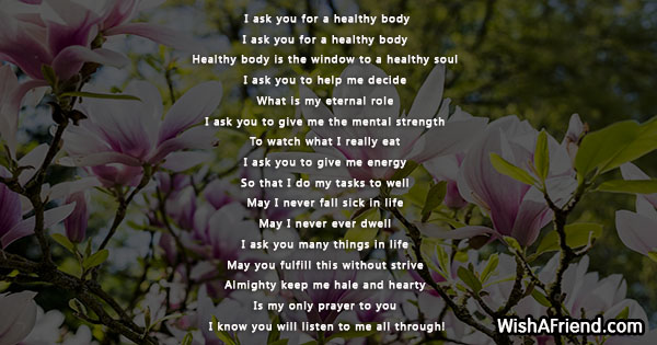 prayers-for-good-health-20447