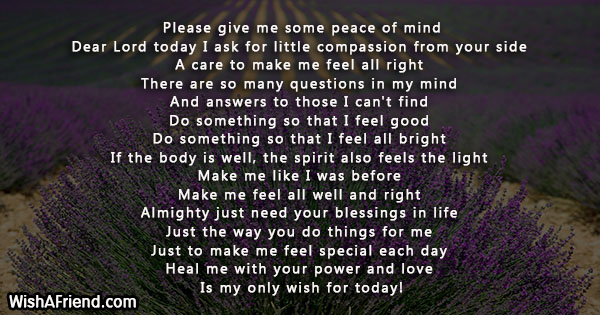 prayers-for-good-health-20449
