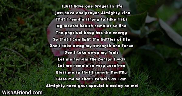 prayers-for-good-health-20450