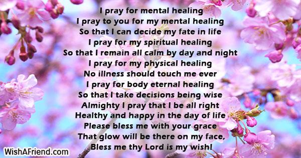 prayers-for-good-health-20451