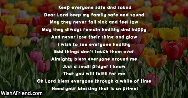 prayers-for-good-health-20452