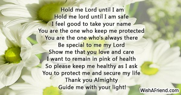 prayers-for-good-health-22973