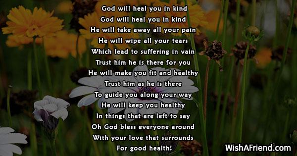 prayers-for-good-health-22974