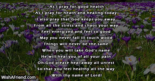 prayers-for-good-health-22976
