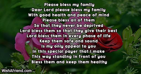 prayers-for-good-health-22978