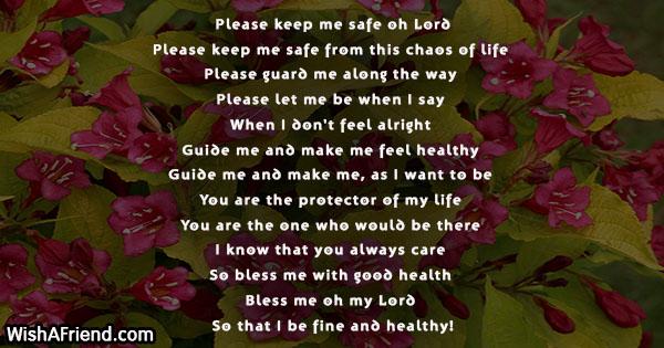 prayers-for-good-health-22981