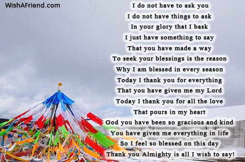 prayers-to-god-24242