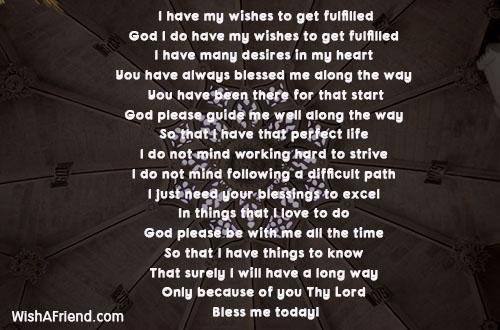 prayers-to-god-24243