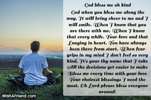 prayers-to-god-24244