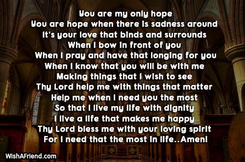 prayers-to-god-24245