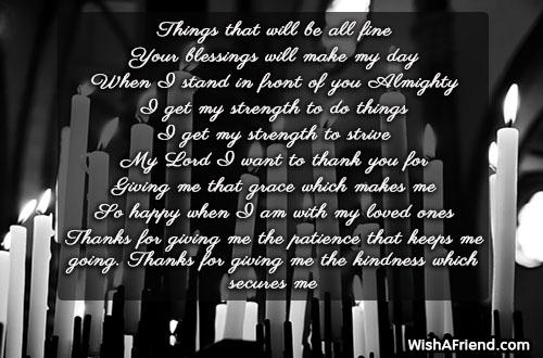 prayers-to-god-24247