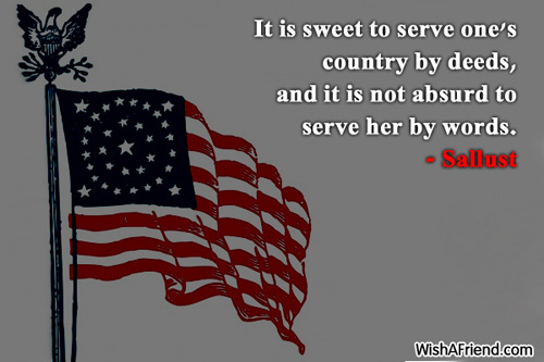 4th Of July Quotes 4th Of July Quotes 4th Of July Quotes