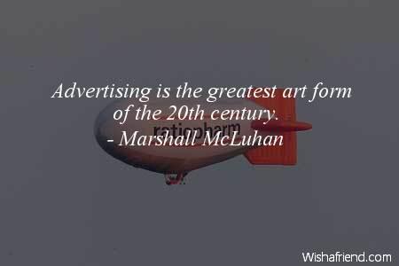 270-advertising