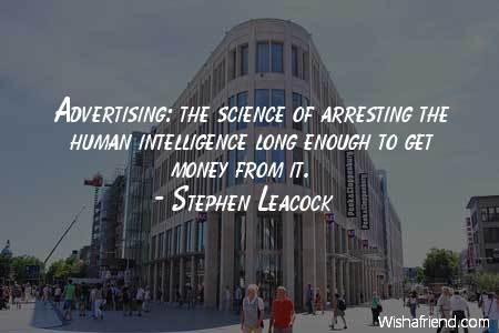 272-advertising