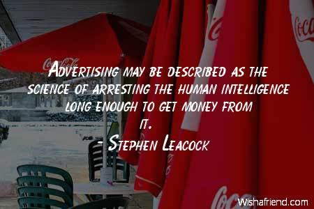 278-advertising