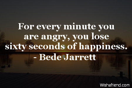 864-anger