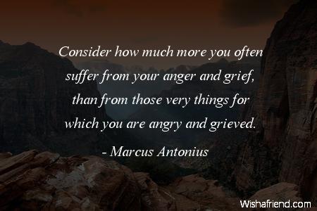 865-anger