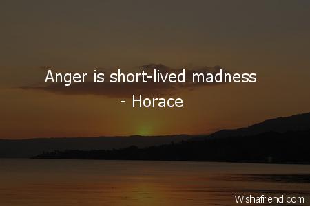 869-anger