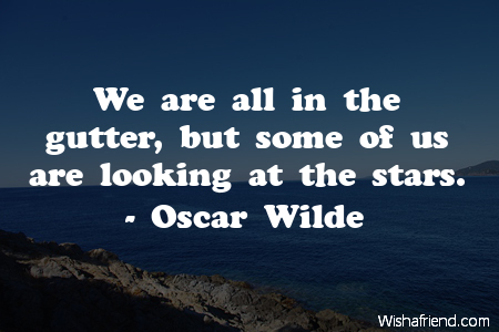 attitude-We are all in the