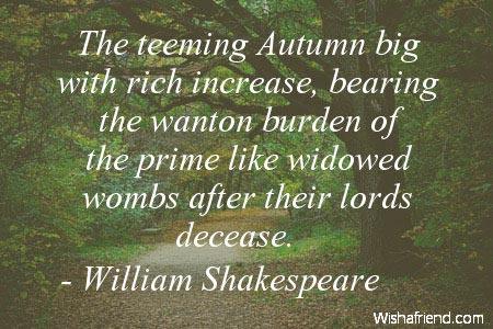 1189-autumn