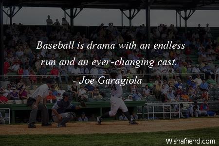 1343-baseball