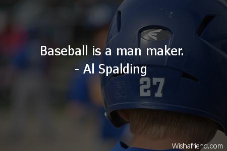1344-baseball
