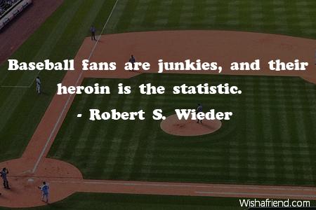 1345-baseball