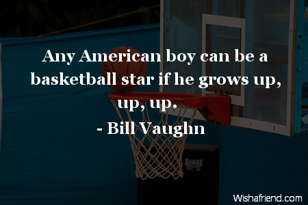 1356-basketball