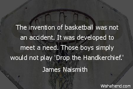 1358-basketball