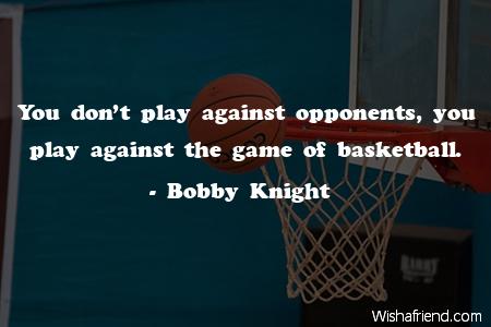 1359-basketball