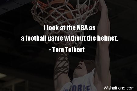 1361-basketball