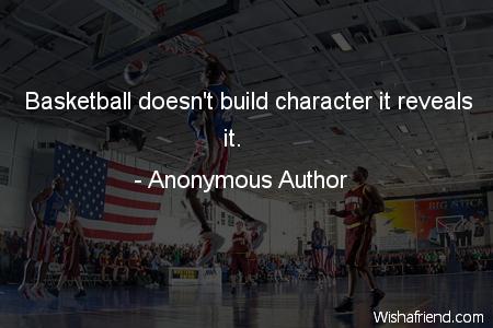 1362-basketball