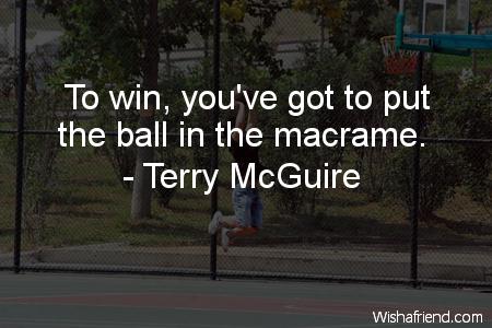 1364-basketball